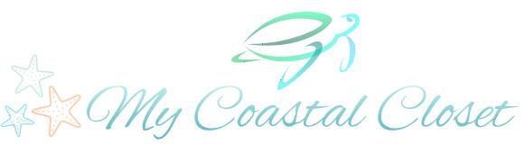 My Coastal Closet